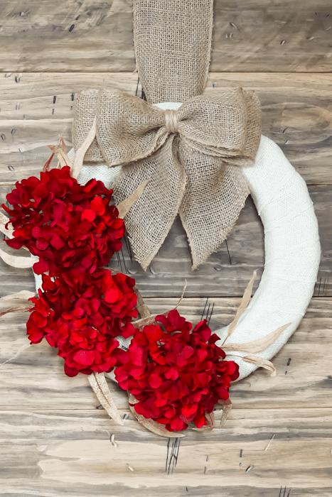 DIY Christmas Wreath Ideas