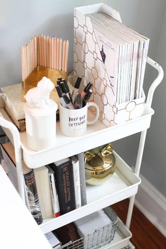 20 College Dorm Room Essentials